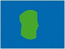 e-QSS Logo