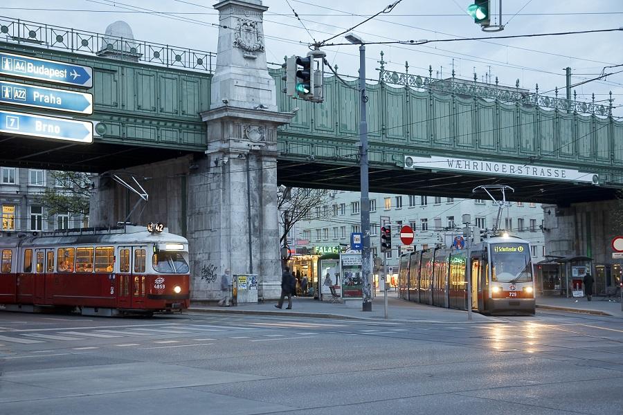 Whringerstraße