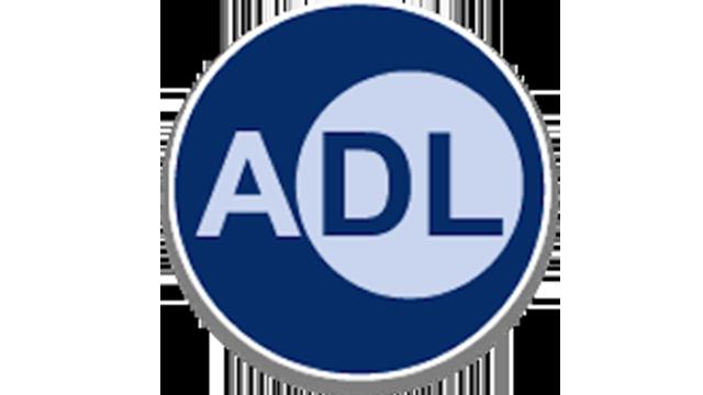 QM-Software zur Dokumentation der Reinigung von Schienenfahrzeugen für ADL-Dienstleistungen GmbH Logo