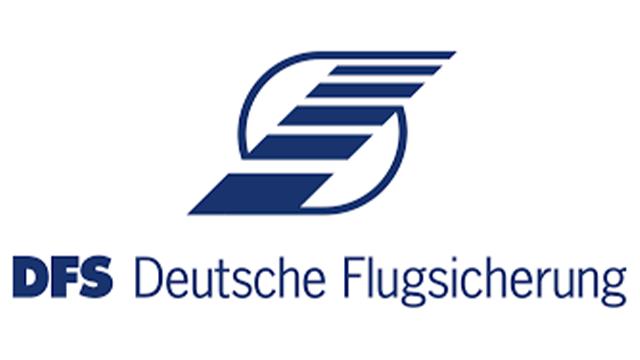 Lückenlose, elektronische Dokumentation dank QS-Software bei DFS Deutsche Flugsicherung GmbH Logo
