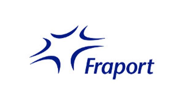 Einsatz der Software e-QSS bei Fraport AG: Intelligente Digitalisierung von Qualitätsprozessen Logo