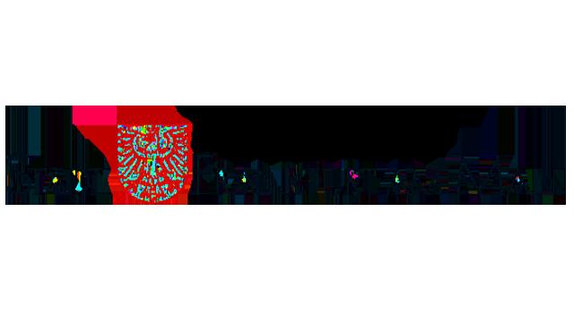 Dank QS-Software führt das Gesundheitsamt der Stadt Frankfurt fortan digitale Hygienekontrollen durch Logo