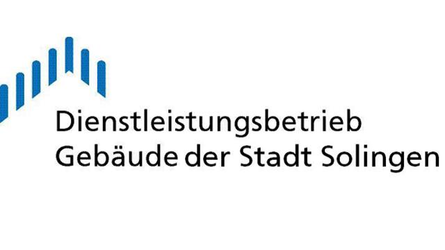 Fallbeispiel: So nutzt die Stadt Solingen die QS-Software e-QSS Logo