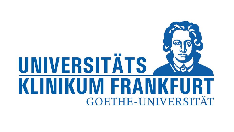 Digitalisierung der Qualitätsprozesse im Universitätsklinikum Frankfurt mit e-QSS Logo