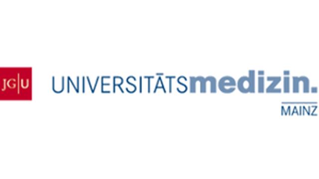 Digitale Dokumentation dank QM-Software in der Universitätsmedizin der Johannes-Gutenberg-Universität Mainz Logo